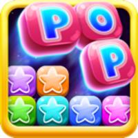 Pop Star Season2 android app icon