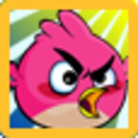 Save The Bird android app icon