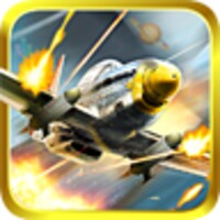Air Storm android app icon