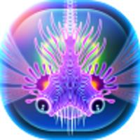 Lightopus android app icon