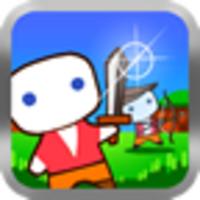 Nano Kingdom android app icon