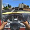 Descargar Racing Online Android