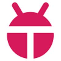 KoPlayer icon