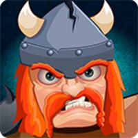 Vikings Battle android app icon