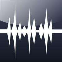WavePad Free Audio, Music and Mp3 Editor icon