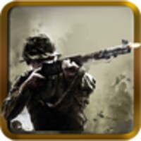 Nations At War android app icon