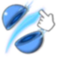 break ball android app icon