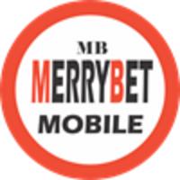 MerryBet Mobile icon