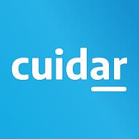 Cuidar COVID-19 Argentina icon