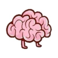 Test your mind android app icon
