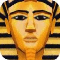 Mummy Run android app icon