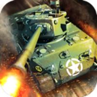ClashOfTank android app icon