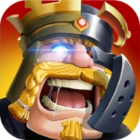 Clash of Kings 2 android app icon