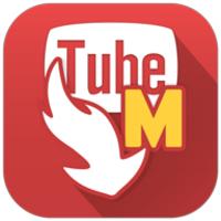 TubeMate 3.4 per Android - Download