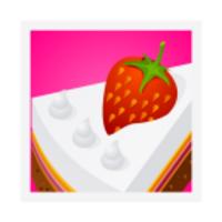 Juegos de Cocina android app icon