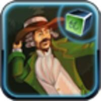 Wizard Runner HD android app icon
