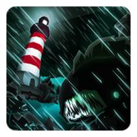 Shoggoth Rising android app icon