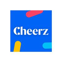 Cheerz icon