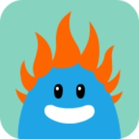 Dumb Ways to Die android app icon