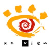 XnView Portable icon