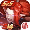 Download Onmyoji Arena Android