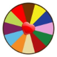 Wheel android app icon
