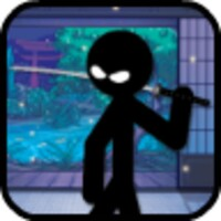 Stickman Games android app icon