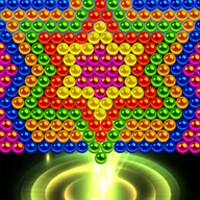 Bubble Shooter Classic android app icon
