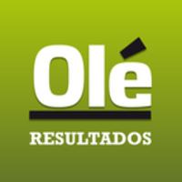 Ole icon