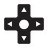 Antimicro icon