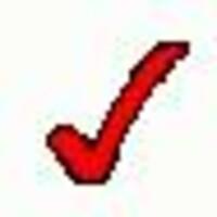 IconChanger icon