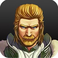 Ancient Empires Reloaded android app icon