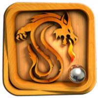 Labirinth android app icon
