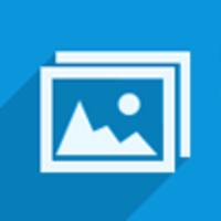 IceCream Slideshow Maker icon