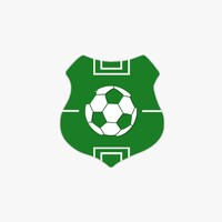 Fantasy Football Manager (FPL) android app icon