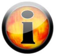 Everest Ultimate Edition icon