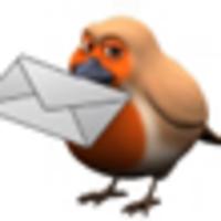 Round-Robin Mailer icon