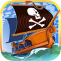 Pirate Bay android app icon