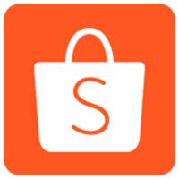 Shopee PH icon
