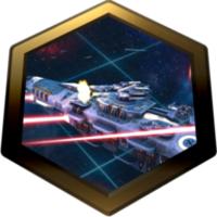 Star Battleships android app icon