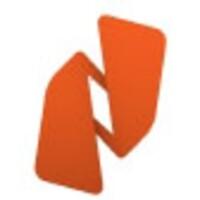 Nitro PDF icon
