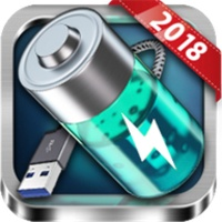 Super Battery Life - Repair, Doctor & Extender icon