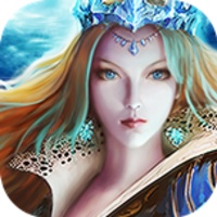 Soul Lords android app icon