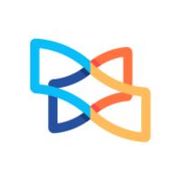 Xodo Docs icon