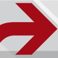 a-rival icon