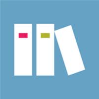 ComicScreen icon
