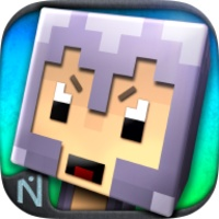 CivCrafter android app icon