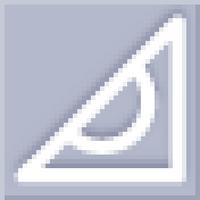 GeoEnZo icon