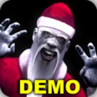 Christmas Night Shift DEMO android app icon