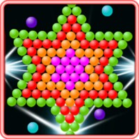 Bubble Shooter 2018 android app icon